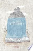 libro La Isla Del Escritor