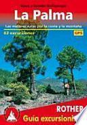 libro La Palma