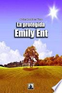 libro La Protegida Emily Ent