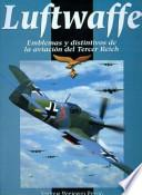 libro Luftwaffe