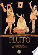 libro Pluto