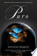 libro Puro