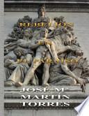 libro Rebelion En El Paraiso