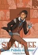 libro Shamsee