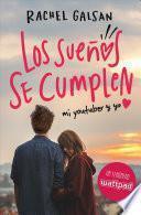 libro Spa Suenos Se Cumplen / Dreams