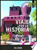 libro Viaje Por La Historia