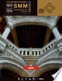 libro Xlvii Congreso Nacional De La Smm: Álgebra