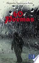 libro 60 Poemas