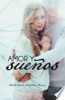 libro Amor Y SueÑos