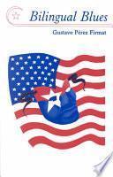 libro Bilingual Blues