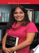 libro Caras De La Vida: Poemas Del Alma