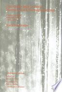 libro Corriendo Bajo La Lluvia : Poesía, 1982 1998