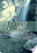 libro Fuente Del Corazón