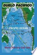 libro Duelo Pacifico