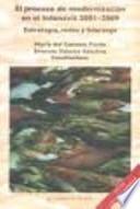 libro El Proceso De Modernización En El Infonavit 2001 2009
