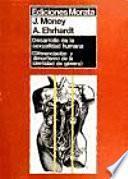 libro Desarrollo De La Sexualidad Humana