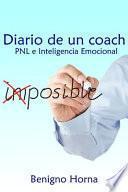 libro Diario De Un Coach