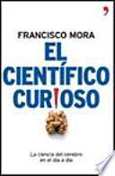 libro El Científico Curioso