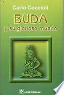 libro Buda Y Su Glorioso Mundo