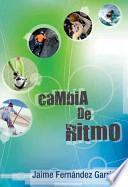 libro Cambia De Ritmo