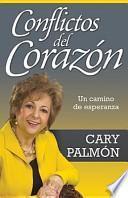 libro Conflictos Del Corazn: Conflicts Of The Heart