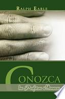 libro Conozca Los Profetas Menores (spanish
