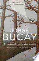 libro El Camino De La Espiritualidad