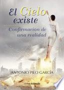 libro El Cielo Existe