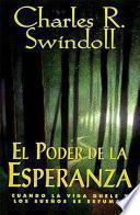 libro El Poder De La Esperanza = Hope Again