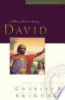 libro Great Lives: David