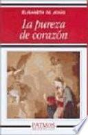 libro La Pureza De Corazón