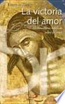 libro La Victoria Del Amor