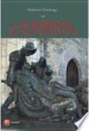 libro Las Heridas De San Ignacio