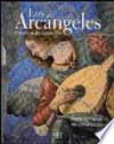 libro Los ArcÁngeles