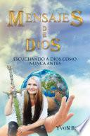 libro Mensajes De Dios