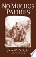 libro No Muchos Padres