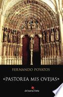 libro Pastorea Mis Ovejas