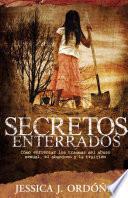 libro Secretos Enterrados