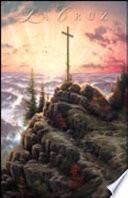 libro The Cross (spanish, Pack Of 25)