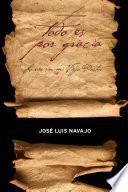 Jose Luis Navajo