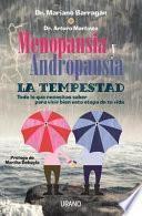 libro Spa Menopausia Y Andropausia