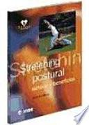libro Stretching Postural