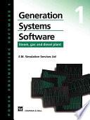 libro Generation Systems Software
