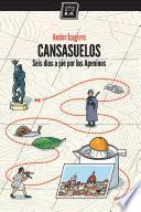 libro Cansasuelos