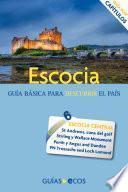 libro Centro De Escocia